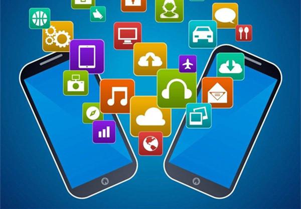 電腦代替手機發短信軟件(什么軟件可以代替手機發短信)