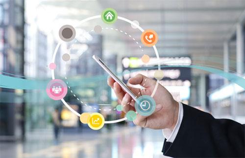 """支持發短信的軟件下載(手機能免費發短信的軟件有哪些?。?><br/> <strong>請問在網上怎么發短信啊?用什么軟件(免費)啊?怎么下載?多謝...</strong><br/> ,每天就有100條的免費短信可以發了。短信發送是在bqq客戶端進行。支持通訊錄和手機號碼分組,接收和發送都是免費的。新的3.1版本還支持把發短信的權限分配給企業內部。<br/> <br/> <strong>蘋果4手機有什么軟件能讓發短信好看點?發短信的界面不好看...</strong><br/> 去AppStore上搜尋一下。但是,如果蘋果沒開放發短信功能的話,可能其他軟件也無法支持。<br/> <br/> <strong>用什么軟件支持用電腦對手機發短信</strong><br/> 首先使用紅外或者藍牙或者數據線吧手機和電腦正確的連接起來,再安裝一個軟件""""玩...短信的話,可以使用網易POPO,需要關聯一下手機?;蛘咚阉饕幌旅赓M發短信網站。<br/> <br/> <strong>如何用手機發短信息的方法下載同花順炒股軟件.急用</strong><br/> 軟件,請登錄wap.guosen.cn下載,免費使用。你可以連接短信里面的網站,如果無法點擊,...可直接選擇""""通用下載""""或嘗試下載下載KJAVA鍵盤觸摸屏板。軟件下載后一般自動保。<br/> <br/> <br/> </div>  <div class=""""article-tag"""">   <span>文章標簽:</span>  <a href="""