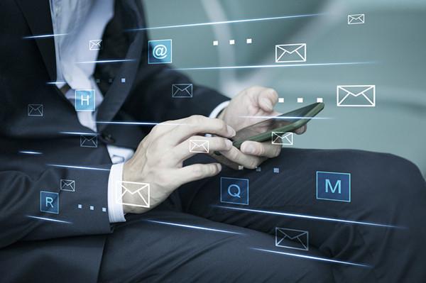 短信网关是什么(网关短信平台如何选择呢)
