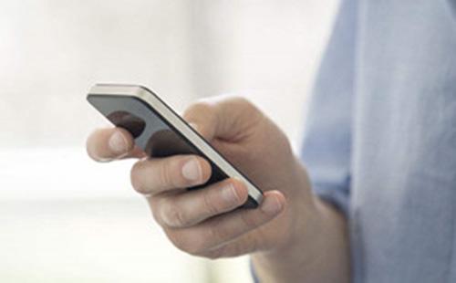 合肥公司有哪些短信群發平臺
