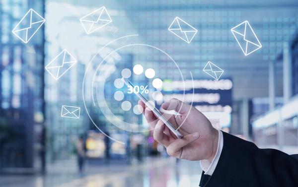 短信群发应用到哪些企业(用短信群发可以找哪家公司)