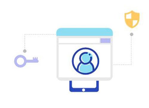 短信平台的选择需要看一下几个方面的能力,一是与三大运营商的的合作关系,以及和大客户合作的案例是否可靠,二是在全国的接入网点数量,三是短信通道的个数,四是接口响应。[第三方短信平台的通道