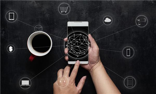 """然后把想法的人選上;如果碰上手動輸入號碼的話,可以在多個號碼中間加"""";""""號,也有的手機可以自動識別號碼長度自動給你分。[怎樣在手機上群發短信"""